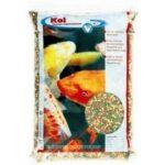 Velda Koi Premium ook in Rhenen