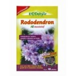 E/S Rododendron 1kg voor de tuin