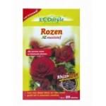 E/S Rozen 1kg €5,95 voor de tuin