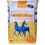 Havens Slobber + Extra Linol Paardenbrok