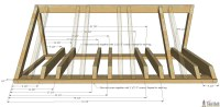 Plans To Build A Wooden Bike Rack - Bicycling and the Best ...