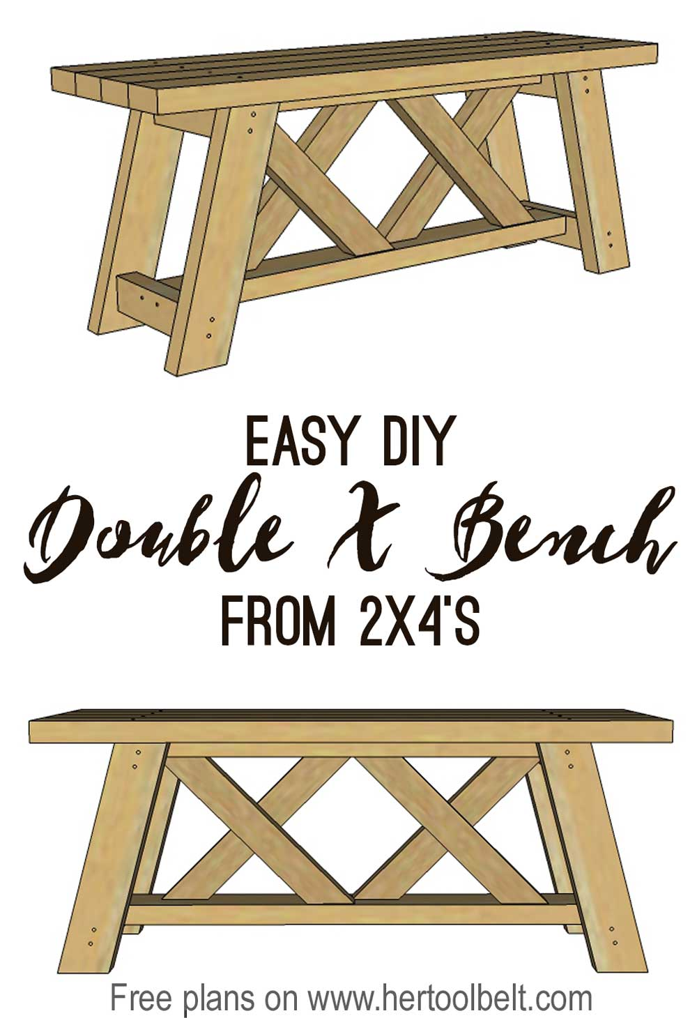 Amazing 24 Picnic Table Bench Woodworking Dailytribune Chair Design For Home Dailytribuneorg