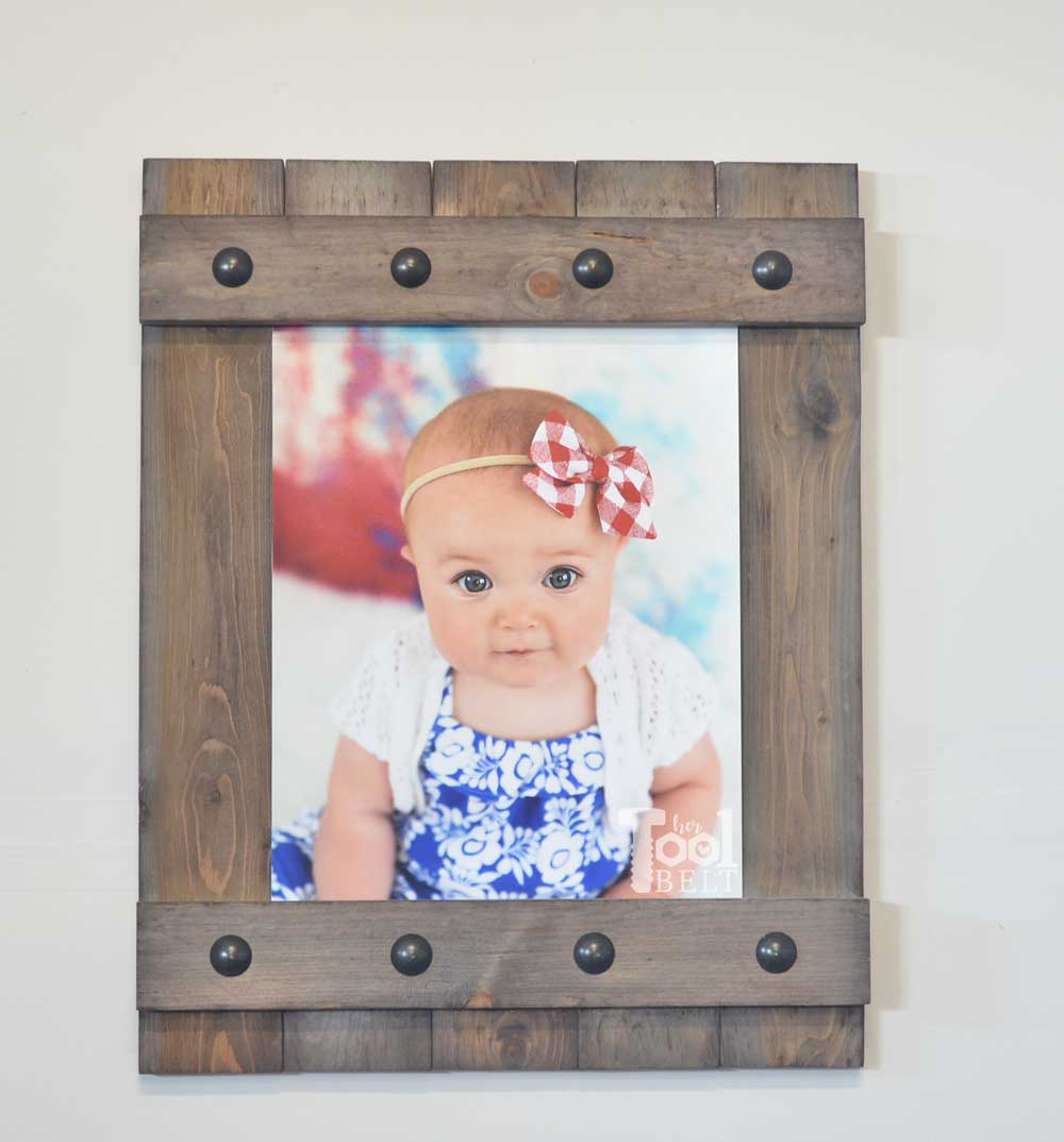 inexpensive kitchen island aerator for faucet diy farmhouse photo frames - pickled barrel