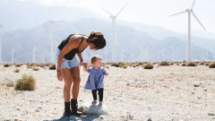 4 Ways My Relationship With My Mom Changed When I Became A Mom