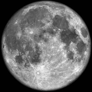 ayın insan üzerindeki etkileri