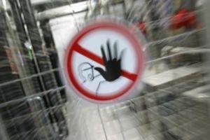 iş güvenliği uzmanlığı