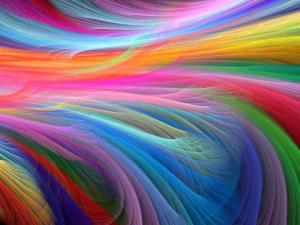 renkler-nasıl-ortaya-cıktı