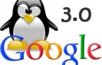 Google algoritmasını güncelledi