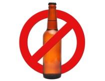 Alkol bağımlılığı psikolojik bir bozukluk mu?