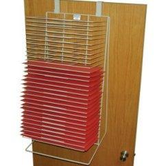 Wheelchair Purchase Papasan Chair Cushion Wall/door Drying Rack - 30 Shelves 12