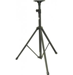Optional Tripod for Pro Audio Systems OPA-TRPD, Portable