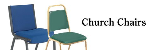 cheap church chairs golden power chair affordable pulpit hertz furniture