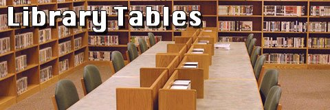 plastic kids table and chairs white shell shop library tables reading tables! - hertz furniture