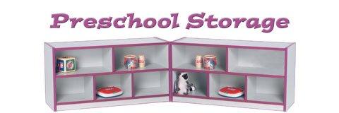 ergonomic furniture in the classroom alps king kong chair & preschool storage at hertz