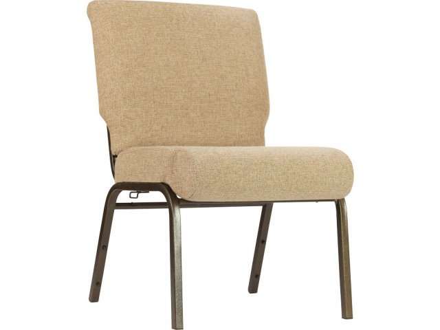 folding tables and chairs bulk best office chair reddit 2018 worship extra-wide church ctk-7701-22,