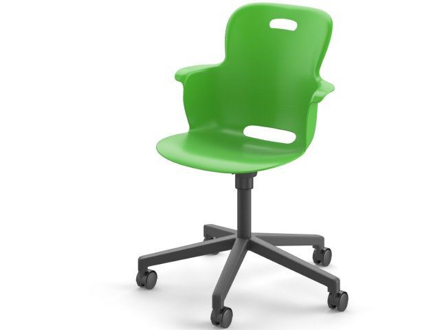 Ethos Student Task Chair ETH20 Classroom Chairs