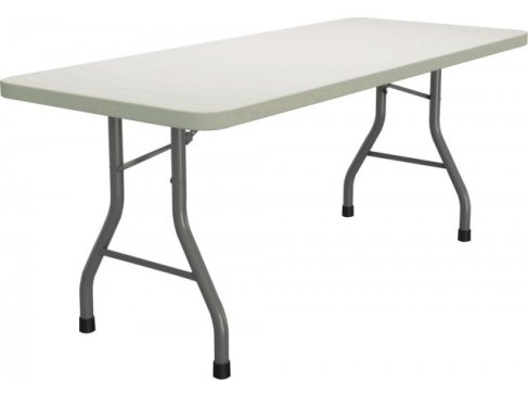 Image result for light weight outdoor table