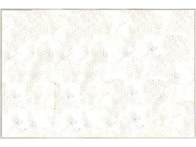 Self-Adhesive Tack Board 60
