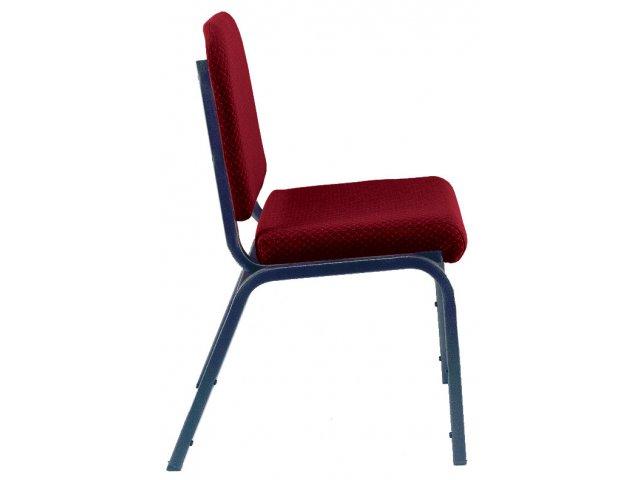 KFI Upholstered Musician Chair KMC1020 Musician Chairs