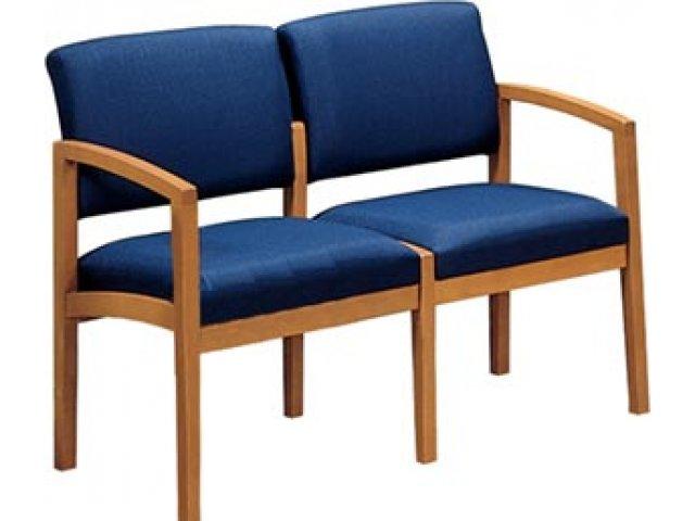 2 seater love chair folding adirondack rocking plans lenox grade 3 seating seats sofas shown in fabric