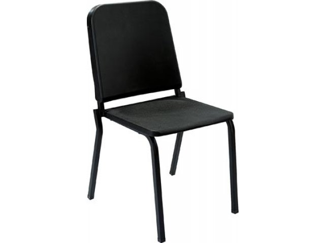 NPS Melody Musician Chair NMC8210 Musician Chairs