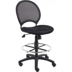 Chair Mesh Stool Gold Chiavari Chairs Drafting Sso 1615 Office