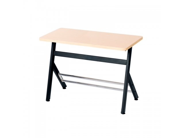 Stand2Learn YZE Double Standing Student Desk K2 TND4227