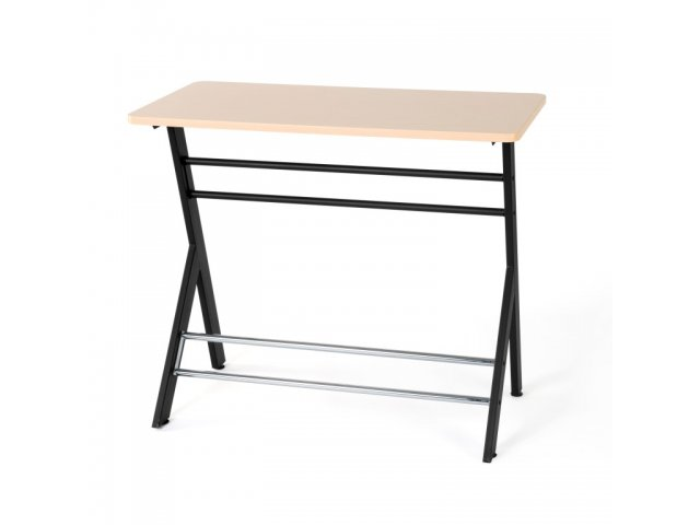 Stand2Learn YZE Double Standing Student Desk 612 TND