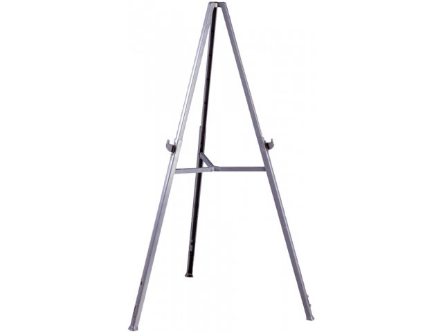 Triumph Display Easel TRM-19250, Easels