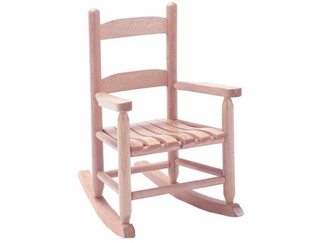 rocker glider chair razer gaming child unfinished trr 052u chairs