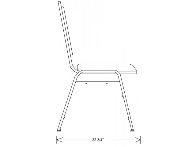 folding chair for less toddler princess dome back vinyl stacking bsc-9200, chairs