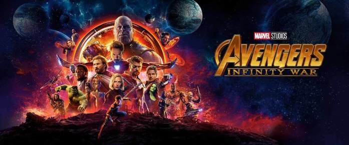 https://i0.wp.com/www.hervekabla.com/wordpress/wp-content/uploads/2018/04/avengers-infinity-war.jpg?w=697