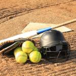 Cleaning and Storing Sports Gear: Tips to Help Your Equipment Last Longer