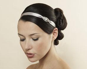 hair accessory #6