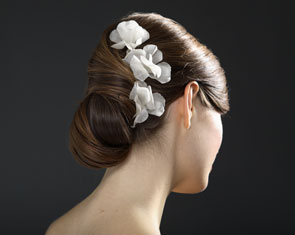 Hair accessory #2