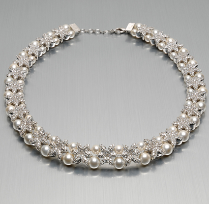 Tejani Bridal Jewelry, necklaces