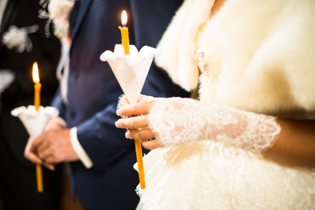 The Best Church Wedding – What You Really Need to Know