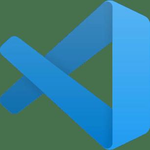 Visual Studio Code (VS Code) Hilang Sendiri