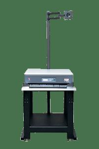 TS-300-LT-Workstation-600px