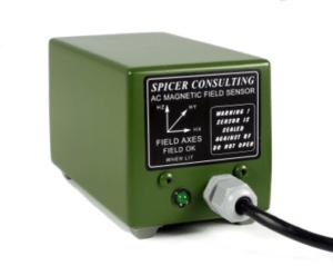 SC22 AC Sensor