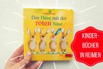 Kinderbücher in Reimen