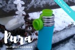 nachhaltige-trinkflasche