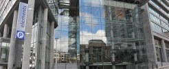Structural-Glass-Wall-Elements-Mixed-Use-BellevueWA