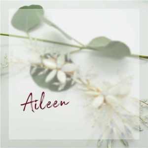 https://i0.wp.com/www.herzstueck-nes.de/wp-content/uploads/2020/05/Aileen-2.jpg?resize=300%2C300&ssl=1