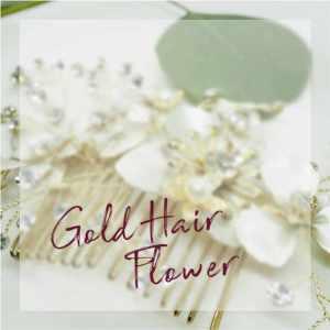 https://i0.wp.com/www.herzstueck-nes.de/wp-content/uploads/2020/05/Golden-Hair-Flower-1-1.jpg?resize=300%2C300&ssl=1