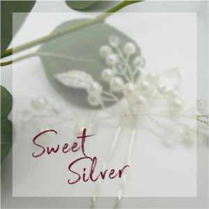 https://i0.wp.com/www.herzstueck-nes.de/wp-content/uploads/2020/05/Sweet-Silver-1-1.jpg?resize=300%2C300&ssl=1