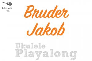 Thumbnail Videothek Bruder Jakob