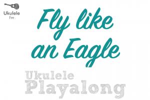 Thumbnail Videothek Fly Like an Eagle