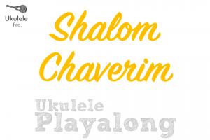 Thumbnail Videothek Shalom Chaverim