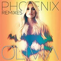 olivia_phoenix_remixes2